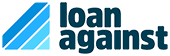 LoanAgainst